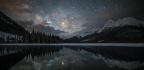 Cold Weather Is the Best Time to Look at—and Photograph—the Night Sky