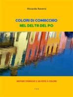 Colori di Comacchio