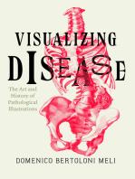 Visualizing Disease