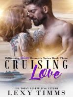 Cruising Love