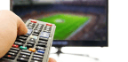 Why Cable Bills Are Rising Again and What Can You Do