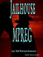 Jailhouse MPREG
