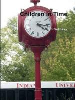 Children in Time