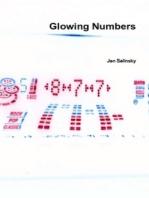 Glowing Numbers