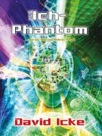 Das Ich-Phantom