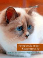 Kompendium der Katzensprache