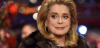 Catherine Deneuve and the French Feminist Difference