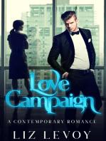 Love Campaign