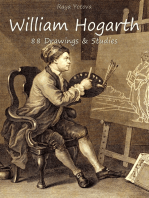 William Hogarth