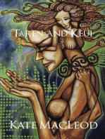 Taren and Keui