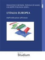L'Italia europea
