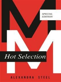 M/M hot selection