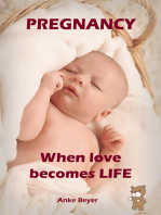 When love becomes LIFE