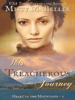 This Treacherous Journey