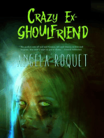 Crazy Ex-Ghoulfriend