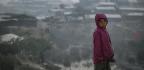 Myanmar And Bangladesh Agree To 2-Year Timeframe For Rohingya Return