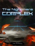The Nightmare Complex
