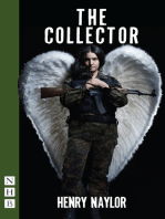 The Collector (NHB Modern Plays)