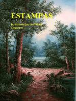 Estampas I