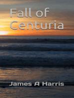 Fall of Centuria