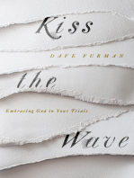 Kiss the Wave