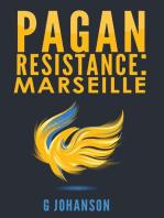 Pagan Resistance