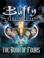 The Book of Fours