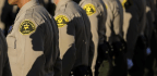 LA County Sheriff's Deputy Charged With Selling Drugs and Offering to Protect Dealers
