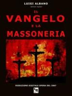 Il Vangelo e la Massoneria