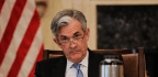 Powell Gets Second Senate Committee Approval to Head Federal Reserve After Nomination Expired
