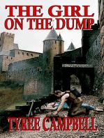 The Girl on the Dump