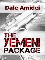 The Yemeni Package
