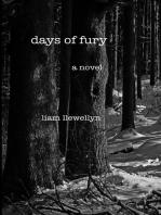 Days of Fury