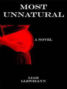Most Unnatural