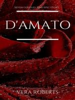 D'Amato