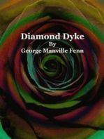 Diamond Dyke