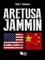 Aretusa Jammin