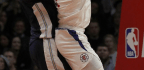Balanced Attack Propels Clippers Over Nuggets, 109-104