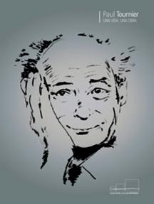 Paul Tournier: Una vida, una obra