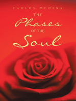 The Phases of the Soul