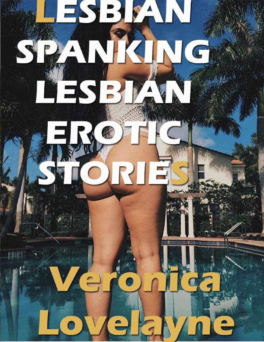 Women muscle nude butt