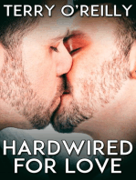 Hardwired for Love