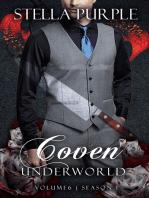 Coven   Underworld (#1.6)