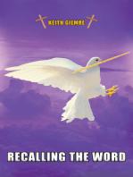 Recalling The Word