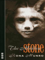 The Maiden Stone (NHB Modern Plays)