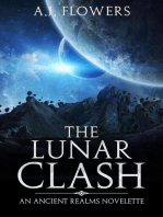 The Lunar Clash