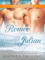 Romeo and Julian