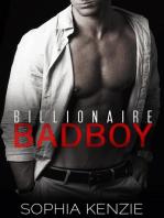 Billionaire Badboy