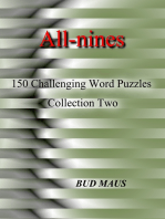 All-nines Collection Two