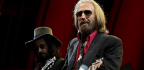Tom Petty Died of Accidental Drug Overdose, Coroner's Office Says